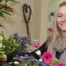 Croppers in Bloom: Florist in Reading – Flower Deliveries – Flower Arrangements