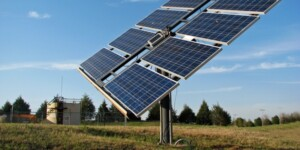 Combating Rising Energy Prices