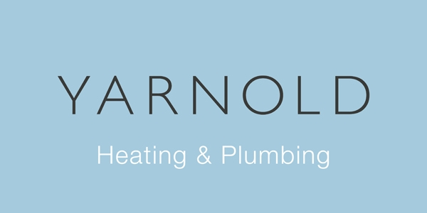 Yarnold Heating & Plumbing