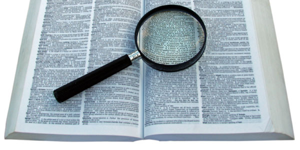 magnifying-glass_600x300