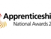 National Apprenticeship Awards 2014