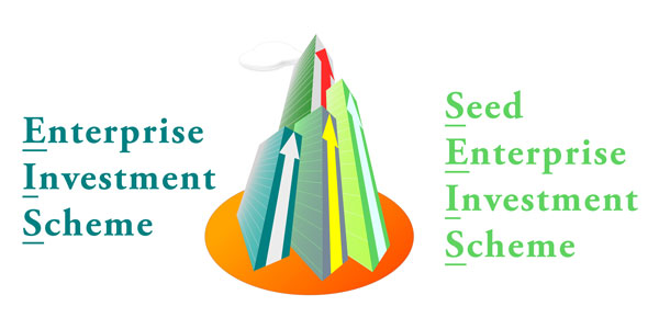 Enterprise Investment Scheme (EIS) and Seed Enterprise Investment Scheme (SEIS)