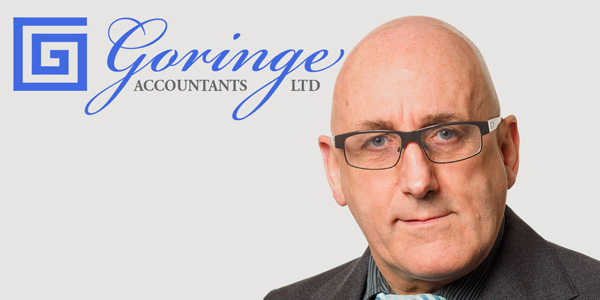 nick moore goringe accountants_600x300