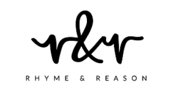 rhyme-and-reason